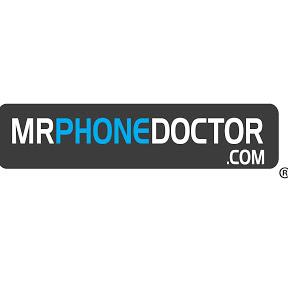 Mr Phone Doctor