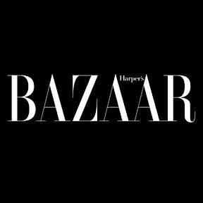 哈潑時尚 Harper's BAZAAR Taiwan