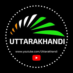 Uttarakhandi