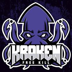 Kraken Free Kill
