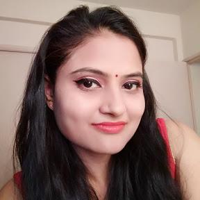 Namrata Dewangan