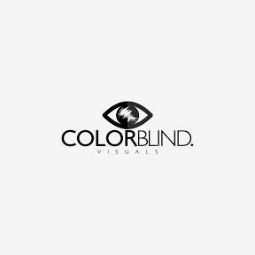 Colorblindvisuals