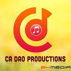 Ca Dao Productions