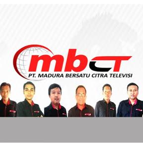 Madura TV