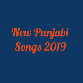 New Punjabi Songs 2019