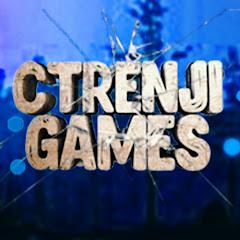 CTRENJI GAMES