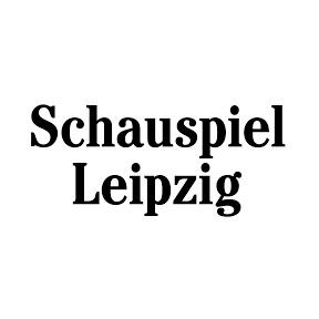 schauspiel_leipzig