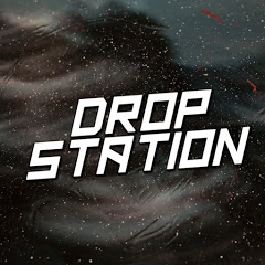 Drop Station