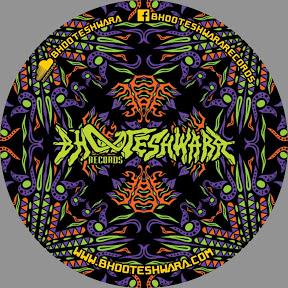 Bhooteshwara Records