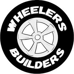 Wheelers Builders