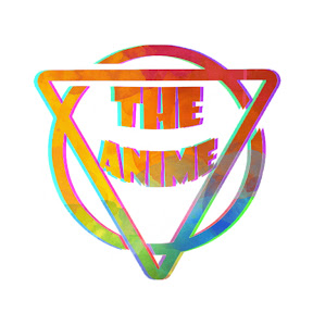 TheAnime TH