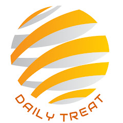 Daily Treat 24/7