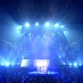 FD2 2009