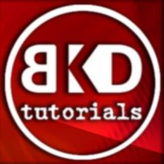 BKD tutorials