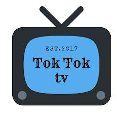 Tok Tok tv