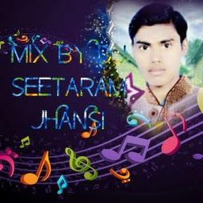 DJ SEETARAM JHANSI