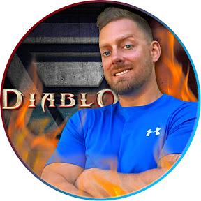 ECHO Gaming Diablo