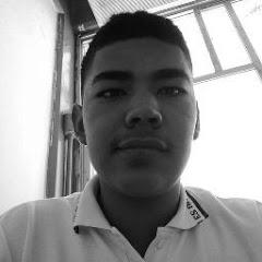 Emmanuel H