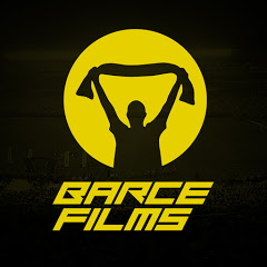 Barce Films