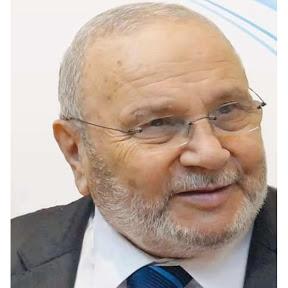 قناة الدكتور محمد راتب النابلسي الرسمية