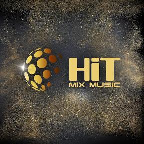 Hit Mix Music