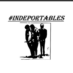 #INDEPORTABLES