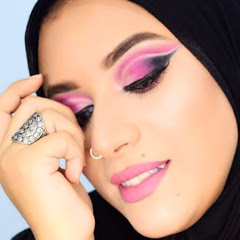 Makeup by Mayar