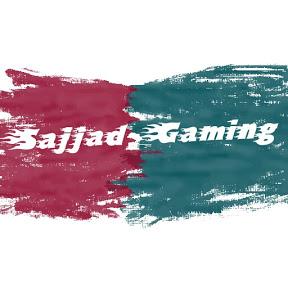 sajjad Gaming