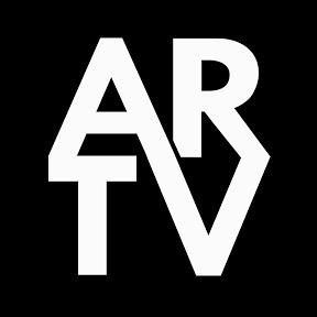 Aristokrat TV