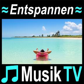 EntspannungsMusikTV