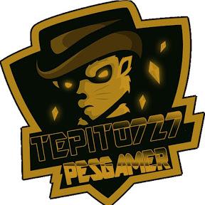 TEPITO727 PES GAMER