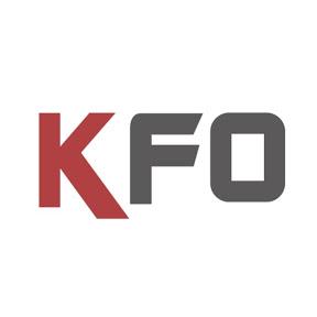 KFO한국금융개발원