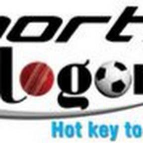 Sports Logon