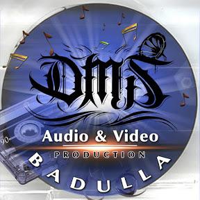 D.m.s Audio & video badulla