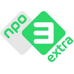 NPO 3 Extra