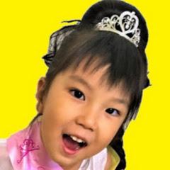 HinaYume Kids World - ひなゆめきっずわーるど