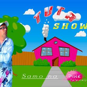 TUTA SHOW