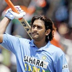 DSJ Cricket