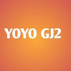 YoYo GJ-2