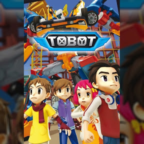Tobot - Topic