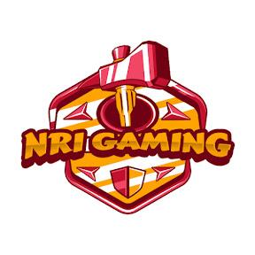 NRI Gaming