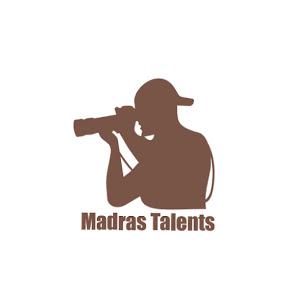 Madras Talents