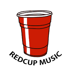 REDCUP MUSIC
