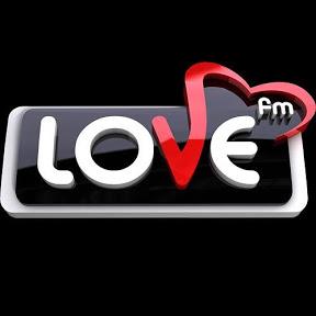 สถานีวิทยุอุดรธานี เลิฟเอฟเอ็ม 104.75 อุดรธานีเอฟเอ็ม