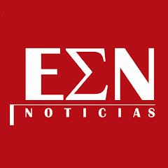 ESN NOTICIAS VENEZUELA