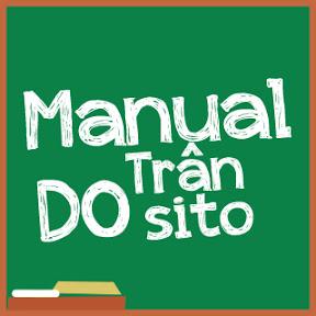 Manual do Trânsito