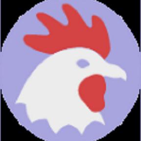 Chik Clan