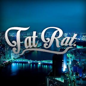 FatRat