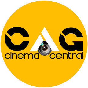 CAG Cinema Central