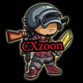 CXzoon / أحمد عز